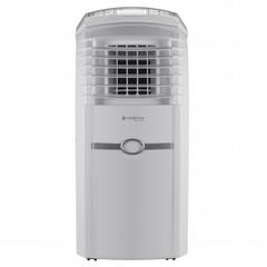 Ar Condicionado Portátil 10.500BTU/H Candence Easy Freeze Quente e Frio 127 Volts - AIR600