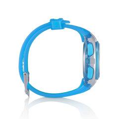 Relógio Digital Unisex Cooper à Prova de Água - Atrio - ES095