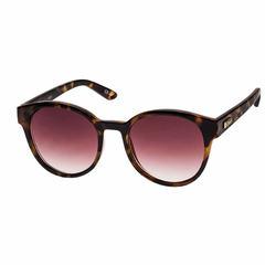 Óculos de Sol Feminino Paramount Lsp Tartaruga - Le Specs