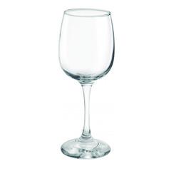 Taça de Vidro para Vinho Classic 370ml - Mor - 50000359