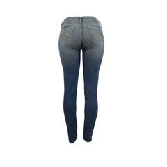 Calça Jeans Super Skinny Iódice Denim