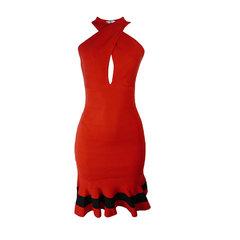 Vestido Tricot Analisa Primart