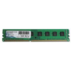Memória Memory One 4 GB DDR3 1866MHz - M1PS1866C9/4 GB