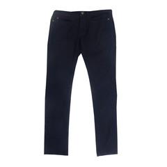 Calça Masculina Jeans Escuro Iódice Denim