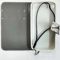 Capa para Iphone 4G Dotcell DC-CS430