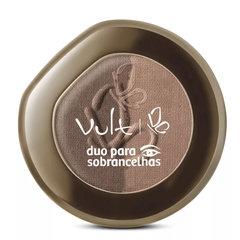 Duo para Sobrancelha Vult Unitário - 16109-1