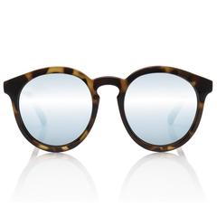 Óculos de Sol Feminino Palazzo - Le Specs