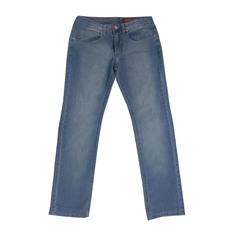 Calça Masculina Jeans Claro Milano Iódice Denim