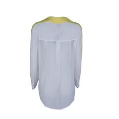 Camisa Rino Gold Spezzato