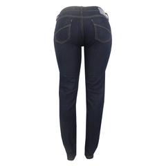 Calça Jeans Skinny Blue Iódice Denim