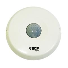 Sensor de Iluminação 360 Graus ECP Teto - LS360TS