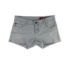 Short Jeans Ibiza Iódice Denim