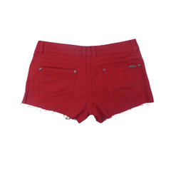 Short Jeans Sarja Talienk