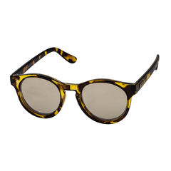 Óculos de Sol Feminino Hey Macarena Syrup Tort - Le Specs