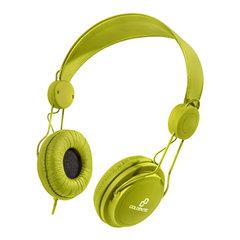 Fone de Ouvido Headset com Microfone Goldentec Soul