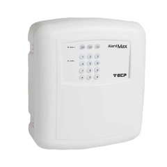 Central de Alarme ECP 1 Setores Max1+Fit 433Mhz Alard