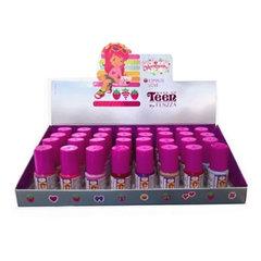 Esmalte Love Moranguinho 7,0 ml Fenzza ES80-D - Caixa com 32 Unidades