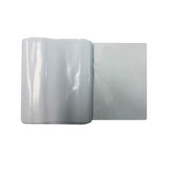 Fita de PVC para Instalação de Ar Condicionado Split 50MX10MM EOS - S103839
