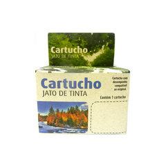 Caixa Cartucho HP/Epson HT Company