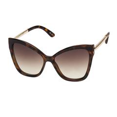 Óculos de Sol Feminino Naked Eyes - Le Specs