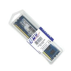 Memória Memory One 4 GB DDR3 1333MHz M1PS1333C9/4GB