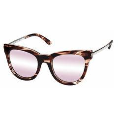 Óculos de Sol Feminino Le Debutante - Le Specs