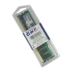 Memória Memory One 2 GB DDR2 667MHz M1667A1N1/2GB