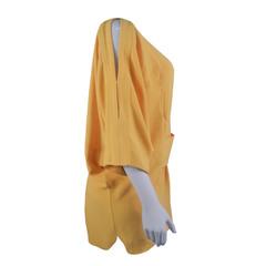 Vestido Crepe Gilka Talienk
