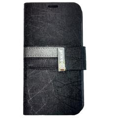 Capa para Iphone 4G Dotcell DC-CS426/1083