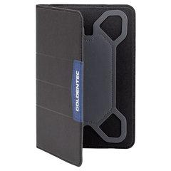 Capa para Tablet 7 Polegadas Goldentec Slim