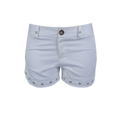 Short Navy Ilhos Skazi