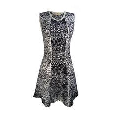Vestido Jaquard Prado Store