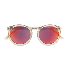 Óculos de Sol Feminino Cheshire - Le Specs