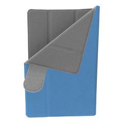Capa para Tablet 7 Polegadas Goldentec